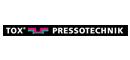Logo TOX® PRESSOTECHNIK Verwaltungsgesellschaft mbH