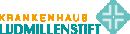 Logo Krankenhaus Ludmillenstift