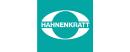 E. Hahnenkratt GmbH