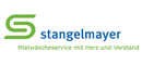 Logo Textilservice Stangelmayer GmbH