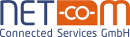 Netcom Connected Services GmbH
