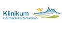 Klinikum Garmisch-Partenkirchen GmbH