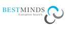 Logo BESTMINDS GmbH