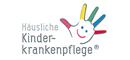Logo Beate Ziegler Pflegeservice UG (haftungsbeschränkt)