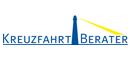 Logo Kreuzfahrtberater GmbH