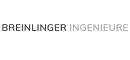 Logo Breinlinger Ingenieure Hochbau GmbH