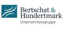 Logo Bertschat & Hundertmark Consult Unternehmensberatung GmbH