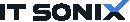 Logo IT Sonix Custom Development GmbH