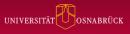 Logo Universität Osnabrück