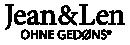 Logo Jean&Len GmbH
