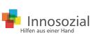 Logo Innosozial gGmbH