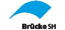 Logo Brücke Schleswig-Holstein gGmbH
