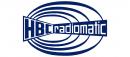 Logo HBC-radiomatic GmbH