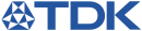 Logo TDK-Micronas GmbH