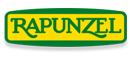 Logo RAPUNZEL NATURKOST GmbH