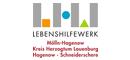 Lebenshilfewerk Mölln-Hagenow gemeinnützige GmbH