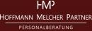 Logo HMP Personalberatung GmbH & Co. KG