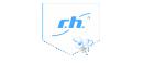 Logo R.H. Personalmanagement GmbH