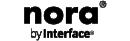 Logo nora systems GmbH