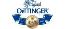 Logo OeTTINGER Brauerei GmbH