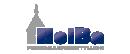 Logo HeiBa GmbH