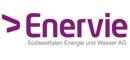 Logo Südwestfalen Energie und Wasser AG