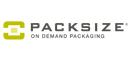 Logo Packsize GmbH