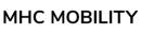 Logo MHC Mobility GmbH