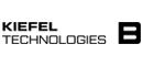 Logo Kiefel GmbH