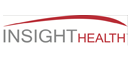Logo INSIGHT Health GmbH & Co. KG