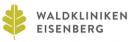 Logo Waldkliniken Eisenberg GmbH