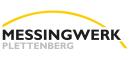 Logo Messingwerk Plettenberg Herfeld GmbH & Co. KG