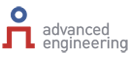 Logo advanced engineering GmbH