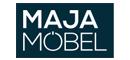 Logo MAJA-WERK Manfred Jarosch GmbH & Co. KG