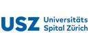Universitätsspital Zürich (USZ)