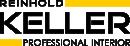 Logo REINHOLD KELLER GROUP