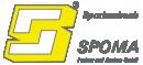 SPOMA Parkett und Ausbau GmbH