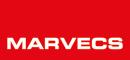 Logo MARVECS GmbH