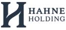 Logo Hahne Holding GmbH