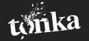Logo Tonka GmbH
