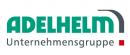 Logo ADELHELM Kunststoffbeschichtungen GmbH
