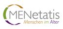 Logo MENetatis GmbH