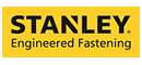 Logo Tucker GmbH, A Division of STANLEY Engineered Fastening