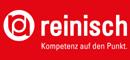 Logo Reinisch GmbH