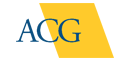 Logo ACG Automation Consulting Group GmbH