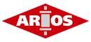 Logo AROS Hydraulik GmbH