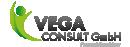 Logo VEGA Consult GmbH