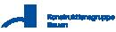 Logo Konstruktionsgruppe Bauen AG
