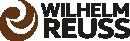 Logo Wilhelm Reuss GmbH & Co. KG