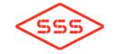 Logo SSS Energietechnik und Netzservice GmbH